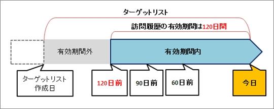 10435_3_1.jpg