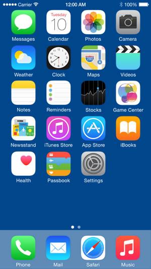iphone6screen.jpg