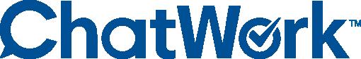 logotype_simple_bgnone_blue