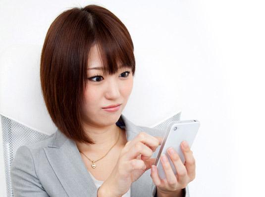 mamechishiki1508_005.jpg