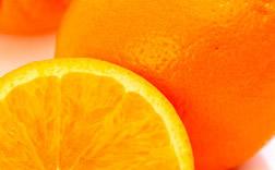 色のイメージ効果_r7_c1.jpg