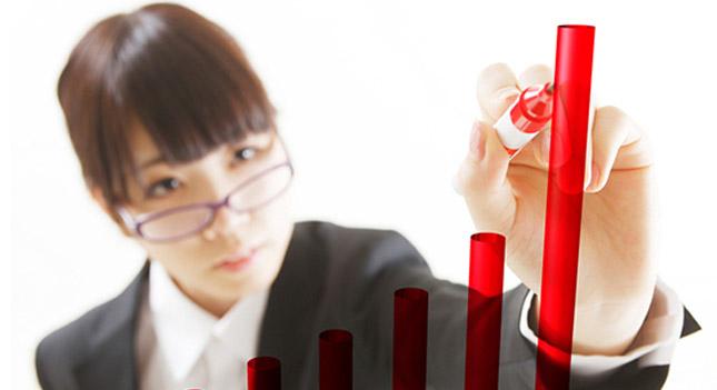 mamechishiki1508_002