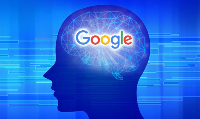 googlebrain
