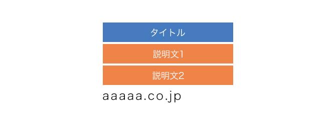 3_Yahoo!YDN